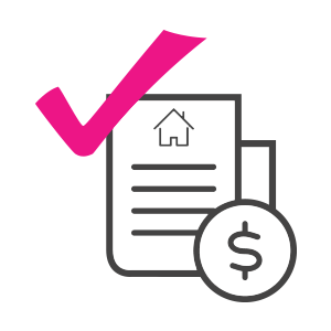 Current-Mortgage-Statement