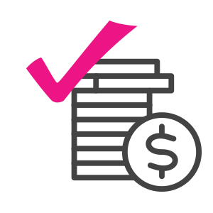 Employment-income-verification